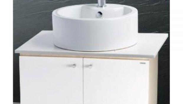 Cách chọn chậu rửa phù hợp cho không gian gia đình bạn.