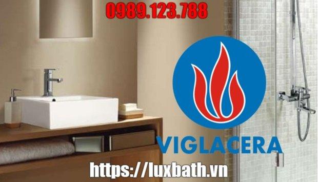 Thiết Bị Vệ Sinh Viglacera tại Đông Anh, Hà Nội