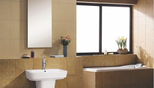 Top chậu rửa mặt treo tường viglacera bán chạy tháng 12 tại Luxbath
