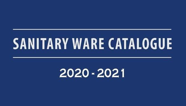 Catalogue Ceravi Mới Nhất 2020 - 2021