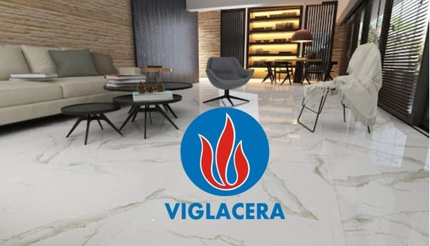 6 điểm khác biệt của gach ốp lát Viglacera số 1 thị trường