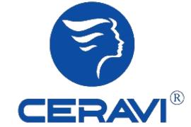 Catalogue Ceravi Mới Nhất Tháng 7 năm 2020