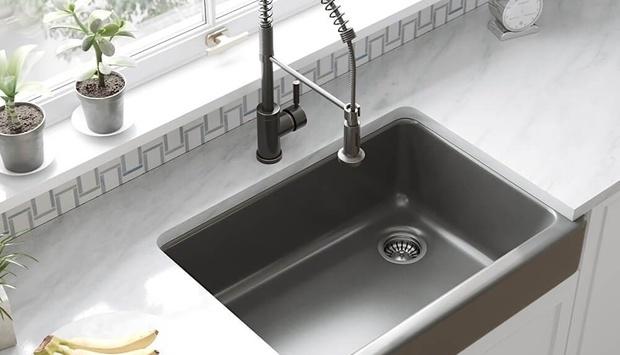 Đại lý thiết bị vệ sinh Kohler chính hãng tại Hà Nam