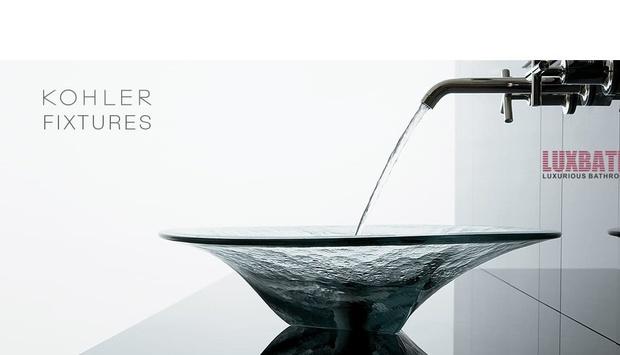 Đại lý thiết bị vệ sinh Kohler cao cấp chính hãng tại Nghệ An