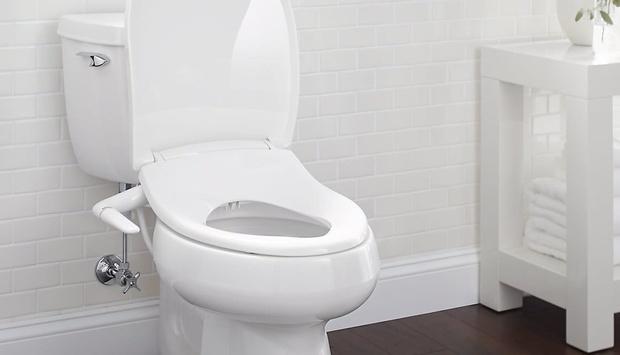 Đại lý thiết bị vệ sinh Kohler cao cấp chính hãng tại Quảng Ngãi