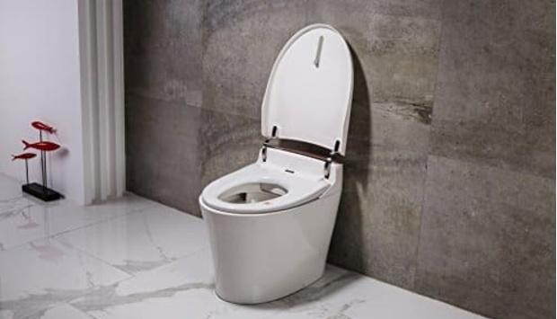 Đại lý thiết bị vệ sinh Kohler cao cấp chính hãng tại Thái Bình