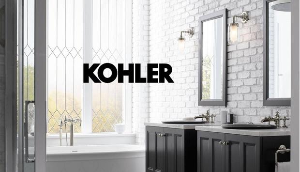 Đại lý thiết bị vệ sinh Kohler chính hãng tại Vinhome Central Park