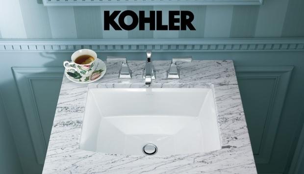 Đại lý thiết bị vệ sinh Kohler chính hãng tại Vinhome Imperia Hải Phòng