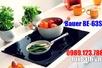 Tính Năng Thông Minh Của Bếp từ Bauer Bạn Không Nên Bỏ Qua  copy