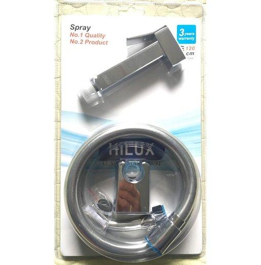 Vòi xịt chịu áp lực nước HL05