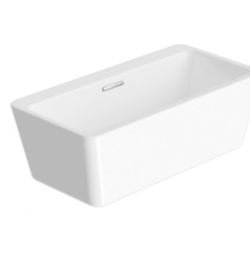 Bồn tắm American Standard 67190-Wt