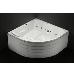 Bồn tắm Caesar MT5165