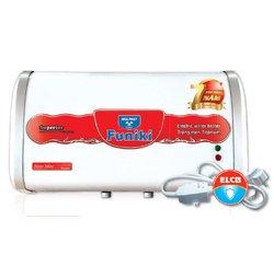 Bình Nóng Lạnh FUNIKI HP16S 16 Lít Ngang