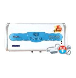 Bình Nóng Lạnh FUNIKI HP31S 31 Lít Ngang