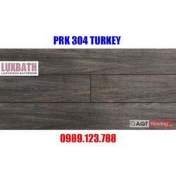 Sàn Gỗ Thỗ Nhĩ Kỳ AGT PRK304