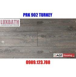 Sàn Gỗ Thỗ Nhĩ Kỳ AGT PRK902