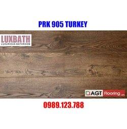 Sàn Gỗ Thỗ Nhĩ Kỳ AGT PRK905