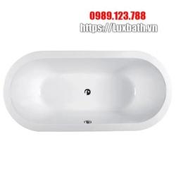 Bồn tắm thép tráng men American Standard BTAS2735