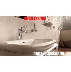 Chậu rửa bán âm bàn GROHE 39276000