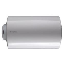 Bình Nóng Lạnh Ariston Pro R 80SH 80 Lít Ngang