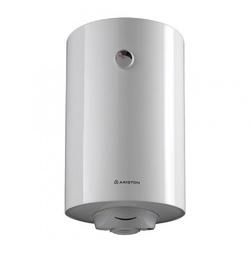 Bình Nóng Lạnh Ariston Pro R 50V 50 Lít Đứng