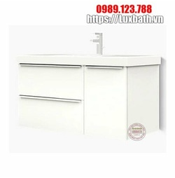 Bộ tủ chậu Kohler K-76663T-LU