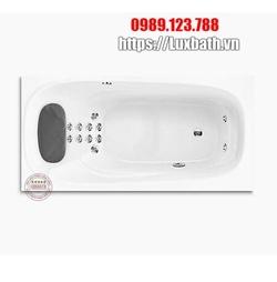 Bồn tắm massage Kohler K-76445H-NW-0