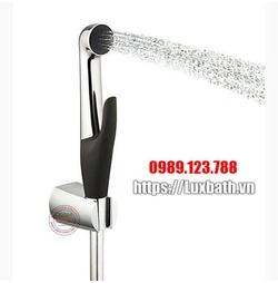 Vòi xịt toilet Kohler K-77364K-CP