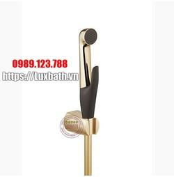 Vòi xịt toilet Kohler K-77364X-AF