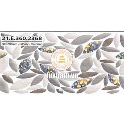 Gạch ốp tường Á Mỹ 30x60 21.E.360.2368