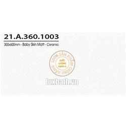 Gạch ốp tường Á Mỹ 30x60 21.A.360.1003