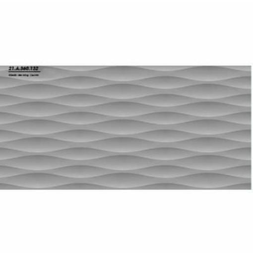 Gạch ốp tường Á Mỹ 30x60 21.A.360.132