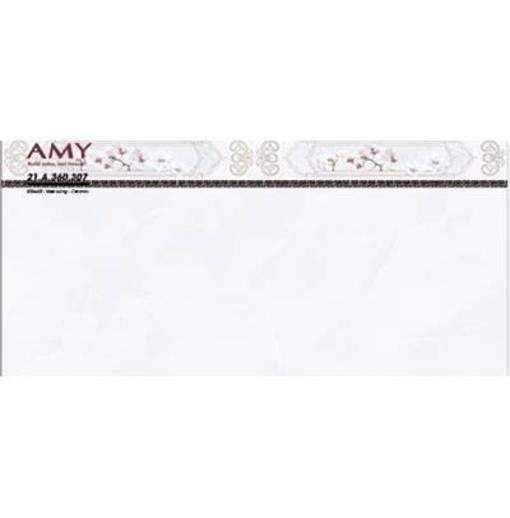 Gạch ốp tường Á Mỹ 30x60 21.A.360.307