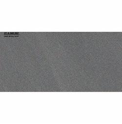 Gạch ốp tường Á Mỹ 30x60 21.A.360.383