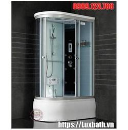 Vách Tắm Selta ST0508MX