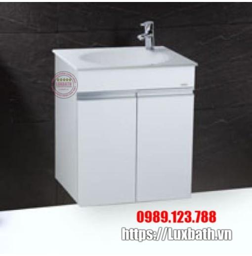 Tủ chậu lavabo Treo Tường Caesar EH05038AV