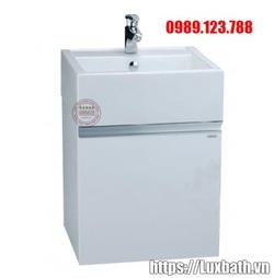 Tủ chậu lavabo Treo Tường Caesar EH05236AV