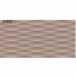 Gạch ốp tường Á Mỹ 30x60 21.A.360.131