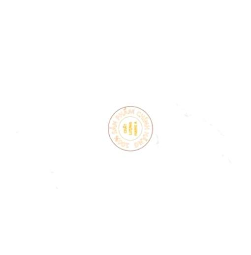 Gạch lát nền Á Mỹ 60x120 21.B.612.6802