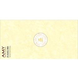 Gạch lát nền Á Mỹ 60x120 21.A.612.1901