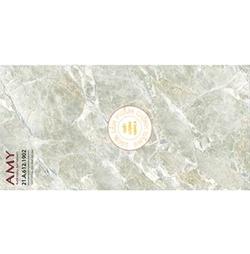 Gạch lát nền Á Mỹ 60x120 21.A.612.1902