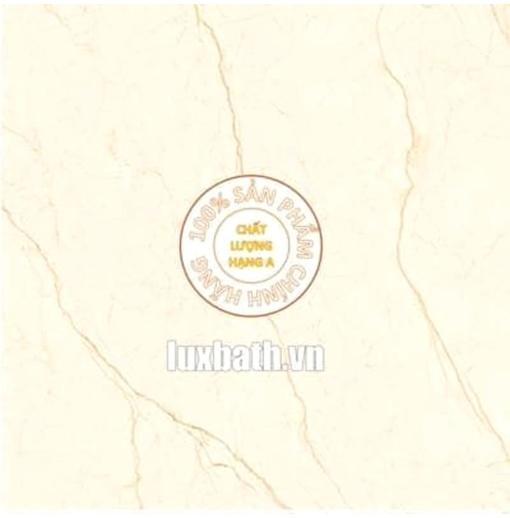 Gạch lát nền Á Mỹ 80x80 21.B.880.6504