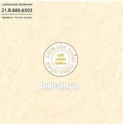 Gạch lát nền Á Mỹ 80x80 21.B.880.6503