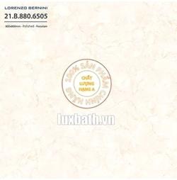 Gạch lát nền Á Mỹ 80x80 21.B.880.6505