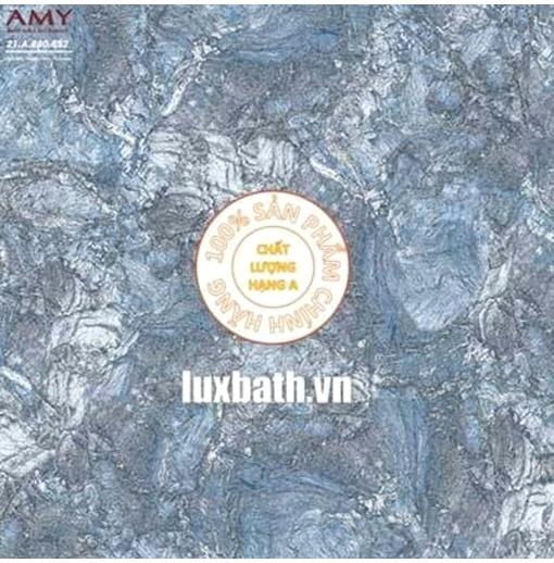 Gạch lát nền Á Mỹ 80x80 21.A.880.852