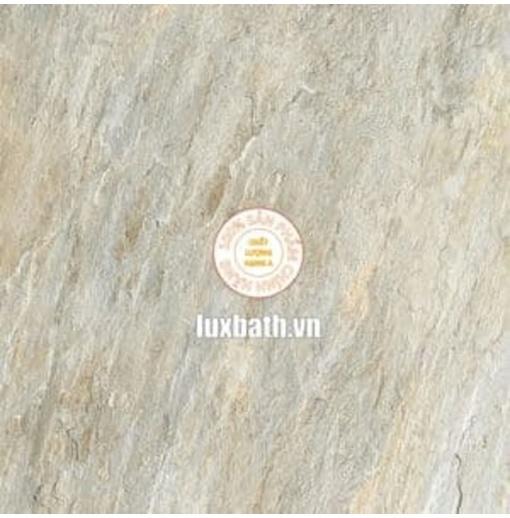Gạch lát nền granite Viglacera 80x80 Eco 803