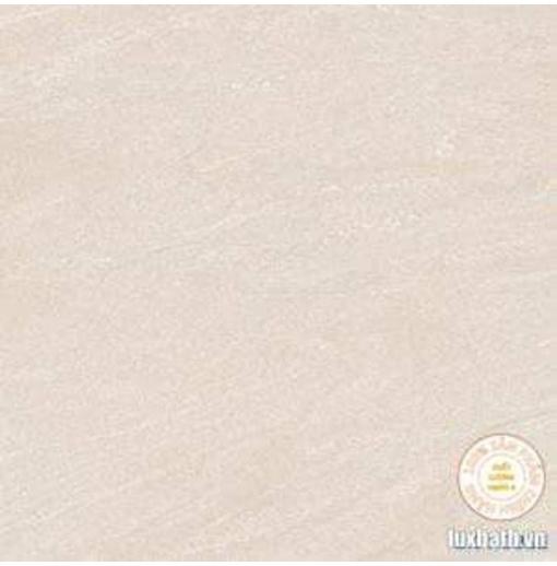 Gạch lát nền granite Viglacera 80x80 TM801