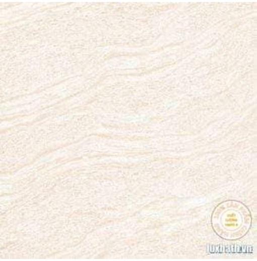 Gạch lát nền granite Viglacera 80x80 TQ 806
