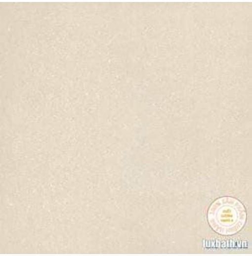 Gạch lát nền granite Viglacera 80x80 TS3 815