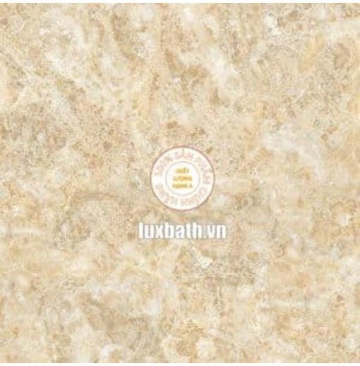 Gạch lát nền granite Viglacera 80x80 UB8809